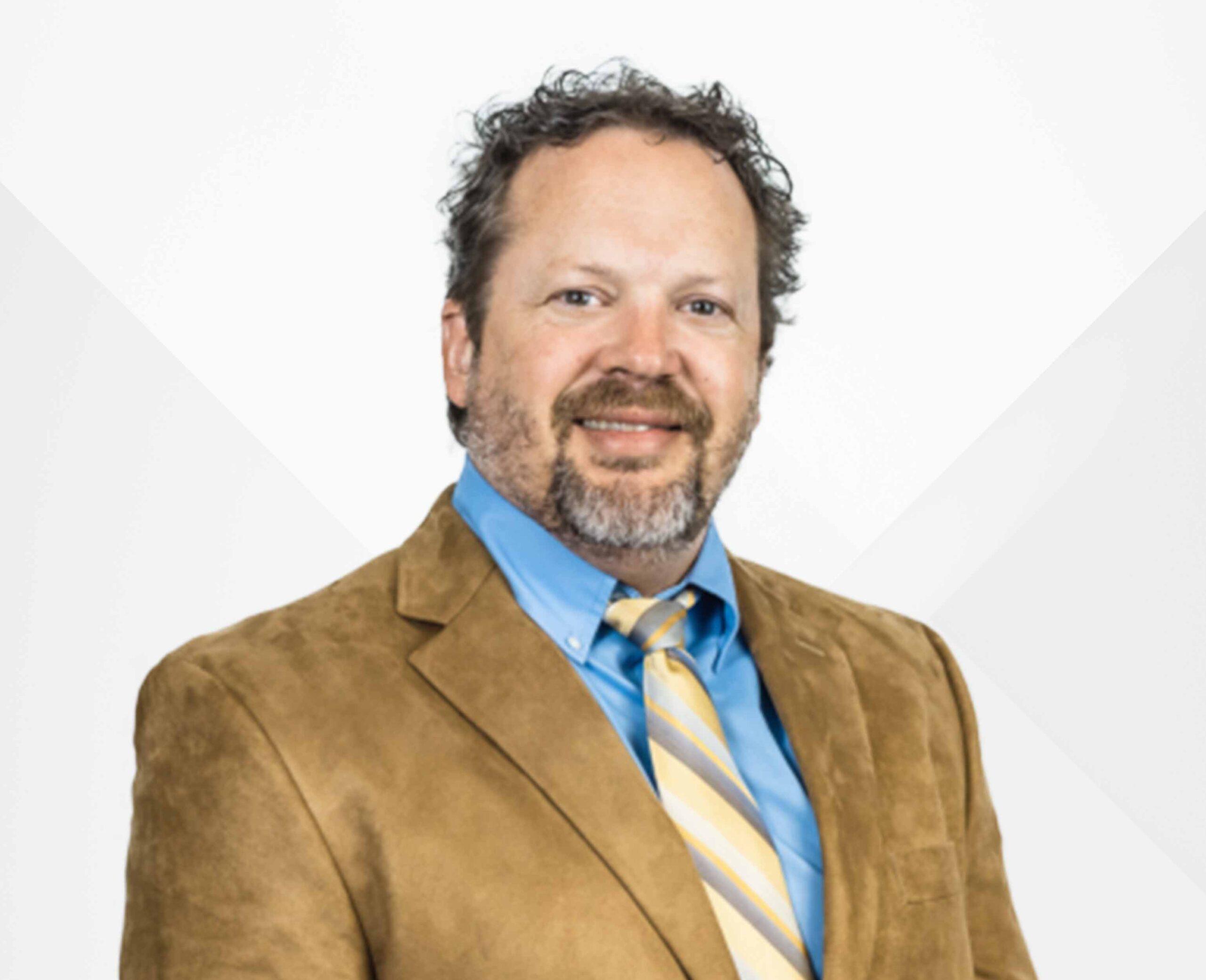 American Constructors Inc. Names Derek Martin New CEO