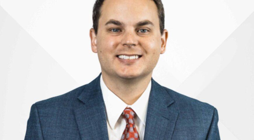 Matt McCall, CPA