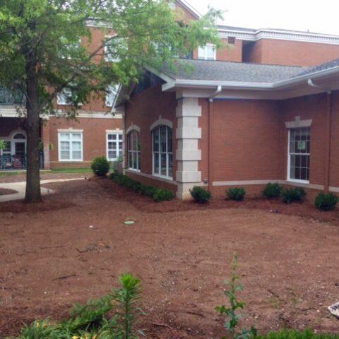 NHC Adams Place – Murfreesboro, Tennessee